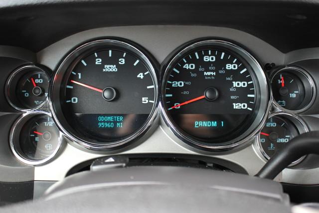 2008 Chevrolet Silverado 3500HD DRW LT w/1LT Mooresville , NC 13
