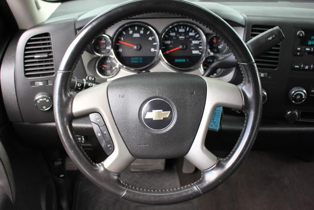 2008 Chevrolet Silverado 3500HD DRW LT w/1LT Mooresville , NC 19