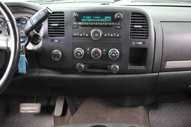 2008 Chevrolet Silverado 3500HD DRW LT w/1LT Mooresville , NC 20