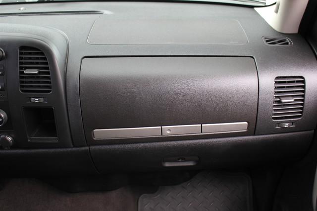 2008 Chevrolet Silverado 3500HD DRW LT w/1LT Mooresville , NC 21