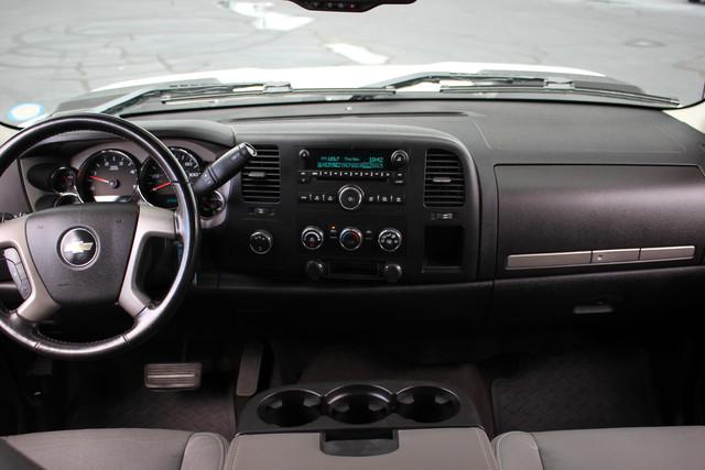 2008 Chevrolet Silverado 3500HD DRW LT w/1LT Mooresville , NC 22