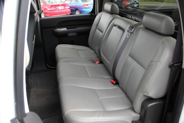 2008 Chevrolet Silverado 3500HD DRW LT w/1LT Mooresville , NC 23