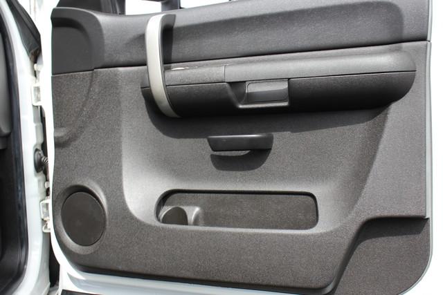 2008 Chevrolet Silverado 3500HD DRW LT w/1LT Mooresville , NC 28