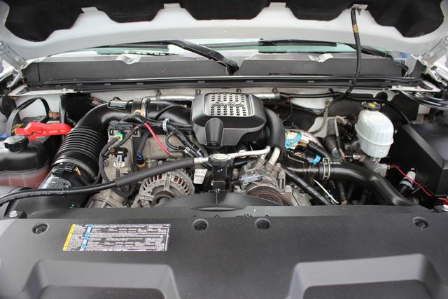 2008 Chevrolet Silverado 3500HD DRW LT w/1LT Mooresville , NC 30