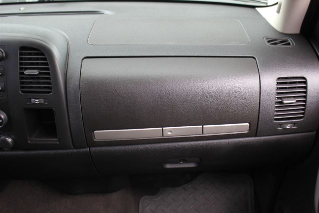 2008 Chevrolet Silverado 3500HD 4x4 LT w/1LT Mooresville , NC 21