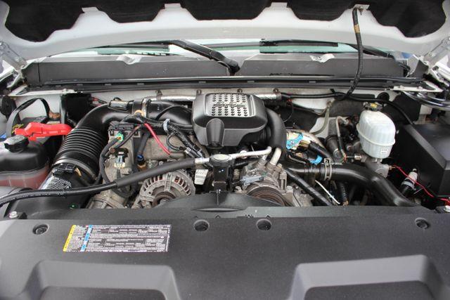 2008 Chevrolet Silverado 3500HD 4x4 LT w/1LT Mooresville , NC 30