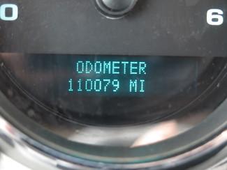 2008 Chevrolet Silverado 3500HD WT Ravenna, MI 9