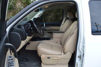 2008 Chevrolet Silverado 3500HD DRW LT w/2LT Walker, Louisiana 11