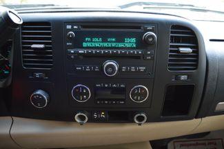 2008 Chevrolet Silverado 3500HD DRW LT w/2LT Walker, Louisiana 14