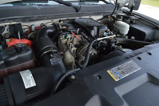 2008 Chevrolet Silverado 3500HD DRW LT w/2LT Walker, Louisiana 20
