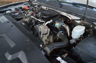 2008 Chevrolet Silverado 3500HD DRW LT w/2LT Walker, Louisiana 22