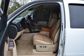 2008 Chevrolet Silverado 3500HD DRW LTZ Walker, Louisiana 9