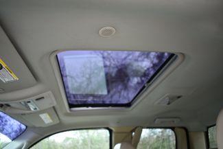 2008 Chevrolet Silverado 3500HD SRW LTZ Walker, Louisiana 13