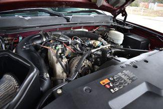 2008 Chevrolet Silverado 3500HD SRW LTZ Walker, Louisiana 18
