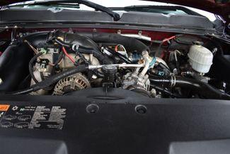 2008 Chevrolet Silverado 3500HD SRW LTZ Walker, Louisiana 19