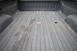 2008 Chevrolet Silverado 3500HD SRW LTZ Walker, Louisiana 8