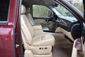 2008 Chevrolet Silverado 3500HD SRW LTZ Walker, Louisiana 16