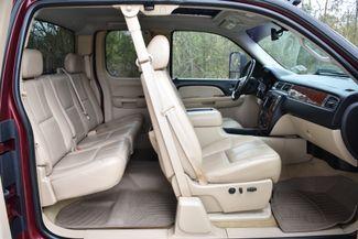2008 Chevrolet Silverado 3500HD SRW LTZ Walker, Louisiana 17