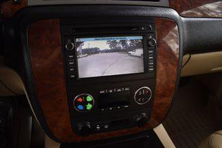 2008 Chevrolet Silverado 3500HD SRW LTZ Walker, Louisiana 11