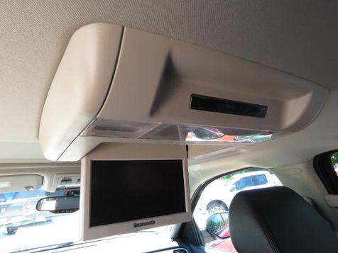 2008 Chevrolet Suburban Z71 4WD Leather/Nav/Sunroof/Bose in Ankeny, IA