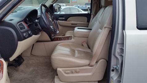2008 Chevrolet Suburban LTZ | Ashland, OR | Ashland Motor Company in Ashland, OR