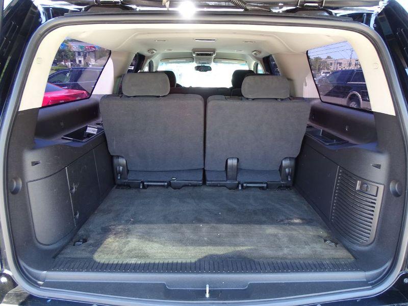 2008 Chevrolet Suburban LS  in Austin, TX