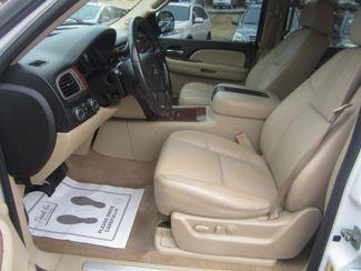 2008 Chevrolet Suburban LTZ Batesville, Mississippi 19