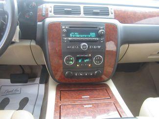 2008 Chevrolet Suburban LTZ Batesville, Mississippi 24