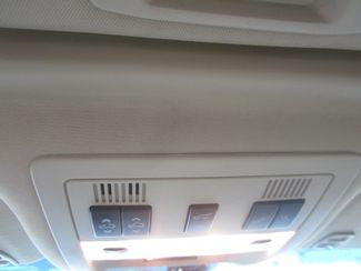 2008 Chevrolet Suburban LTZ Batesville, Mississippi 26