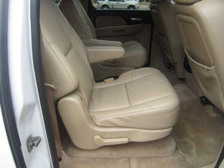 2008 Chevrolet Suburban LTZ Batesville, Mississippi 34
