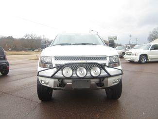 2008 Chevrolet Suburban LT w/3LT Batesville, Mississippi 4