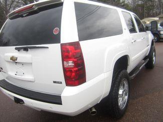 2008 Chevrolet Suburban LT w/3LT Batesville, Mississippi 13