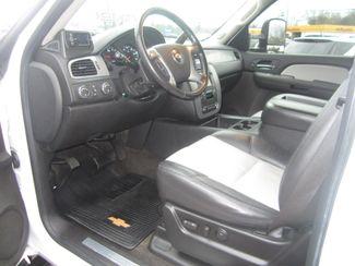 2008 Chevrolet Suburban LT w/3LT Batesville, Mississippi 19