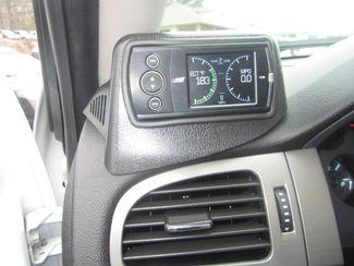 2008 Chevrolet Suburban LT w/3LT Batesville, Mississippi 22