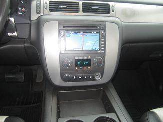 2008 Chevrolet Suburban LT w/3LT Batesville, Mississippi 24