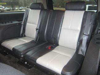 2008 Chevrolet Suburban LT w/3LT Batesville, Mississippi 34