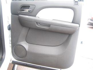 2008 Chevrolet Suburban LT w/3LT Batesville, Mississippi 37