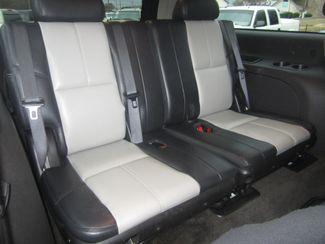 2008 Chevrolet Suburban LT w/3LT Batesville, Mississippi 39
