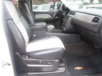 2008 Chevrolet Suburban LT w/3LT Batesville, Mississippi 41