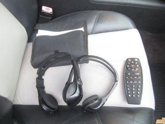 2008 Chevrolet Suburban LT w/3LT Batesville, Mississippi 42