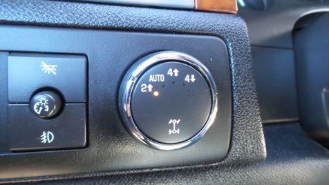 2008 Chevrolet Suburban LT 4x4 V8 We Finance | Canton, Ohio | Ohio Auto Warehouse LLC in Canton, Ohio