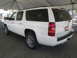 2008 Chevrolet Suburban LS Gardena, California 1