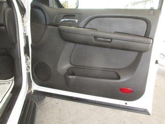 2008 Chevrolet Suburban LS Gardena, California 11