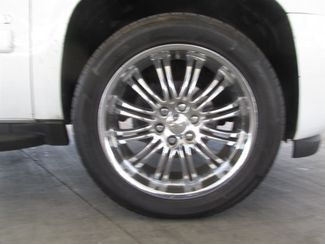 2008 Chevrolet Suburban LS Gardena, California 13