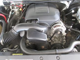 2008 Chevrolet Suburban LS Gardena, California 14