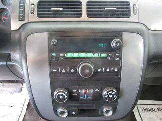 2008 Chevrolet Suburban LS Gardena, California 5