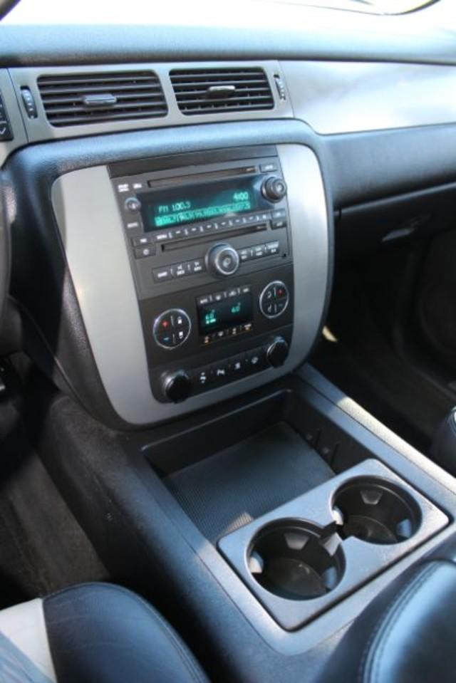 2008 Chevrolet Suburban LT w3LT  city MT  Bleskin Motor Company   in Great Falls, MT
