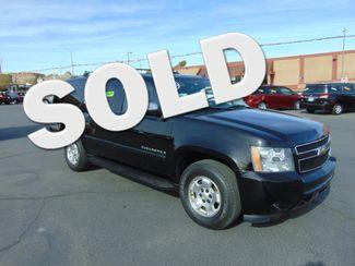 2008 Chevrolet Suburban 2LT | Kingman, Arizona | 66 Auto Sales in Kingman Arizona