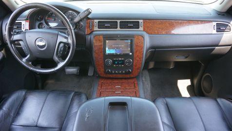 2008 Chevrolet Suburban LTZ   Lewisville, Texas   Castle Hills Motors in Lewisville, Texas