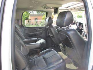 2008 Chevrolet Suburban LT w/3LT Miami, Florida 10